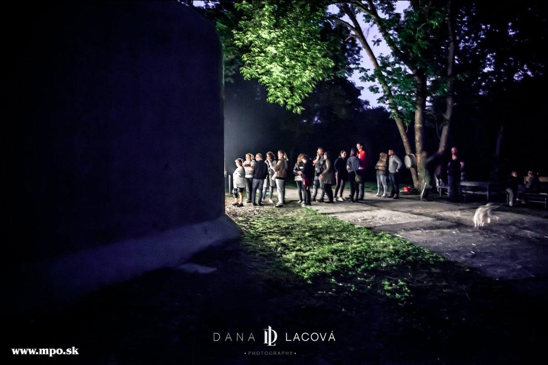 Noc-múzeí-2015_01