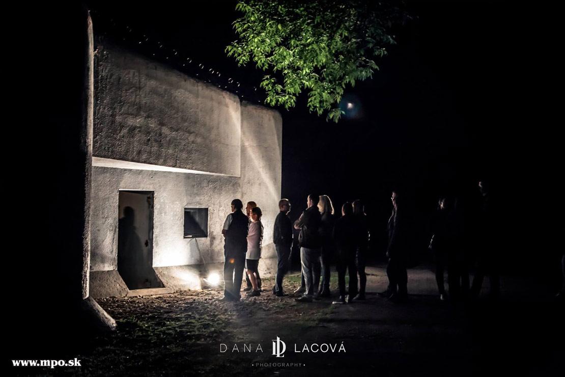Noc-múzeí-2015_06