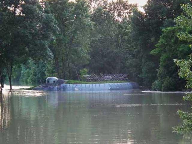 Povodne Bunkre.0