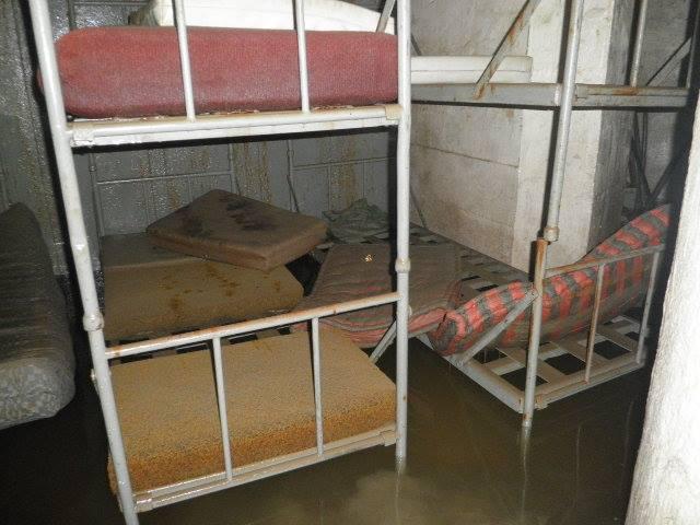 Povodne Bunkre.10