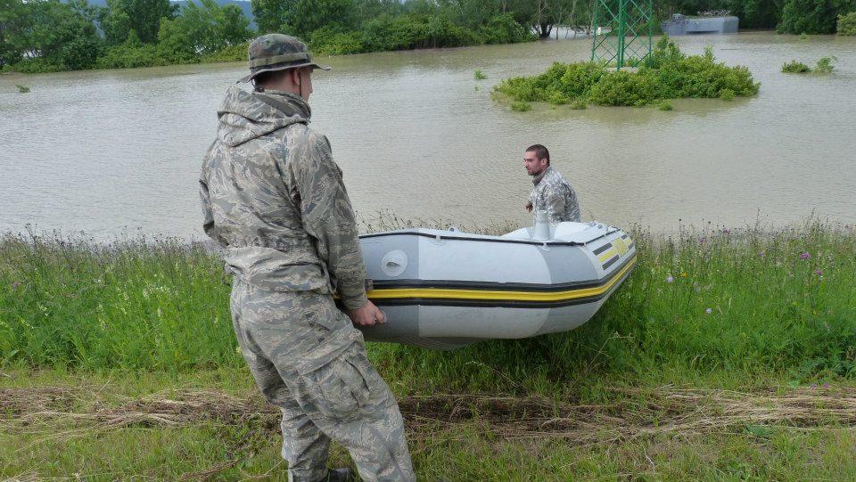 Povodne Bunkre.26