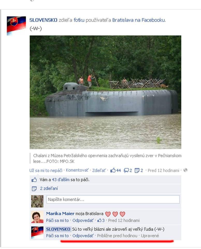 Povodne Bunkre.4
