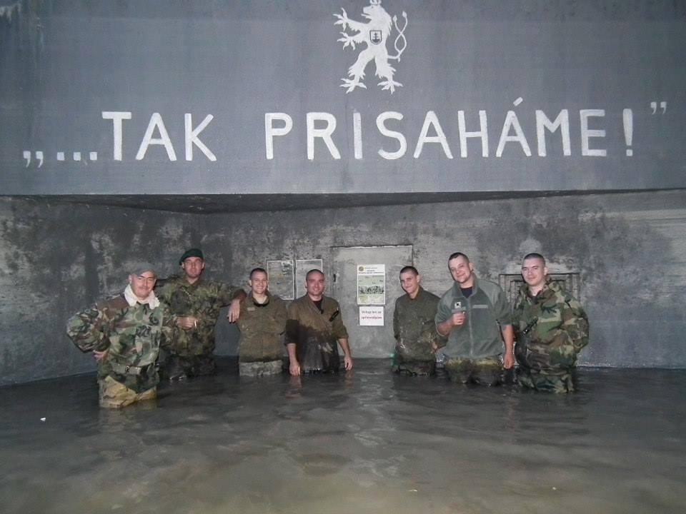 Povodne Bunkre.44