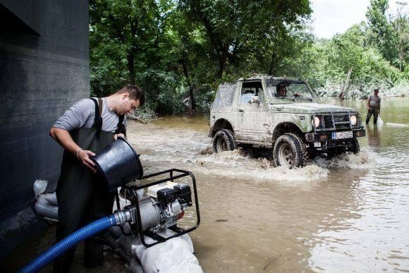 Povodne Bunkre.51