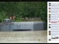 Povodne Bunkre.2