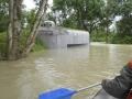 Povodne Bunkre.24