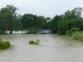 Povodne Bunkre.27