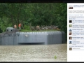 Povodne Bunkre.3