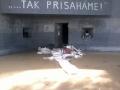 Povodne Bunkre.31