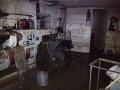 Povodne Bunkre.37