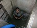 Povodne Bunkre.46