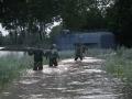 Povodne Bunkre.50