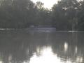 Povodne Bunkre.54