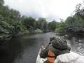 Povodne Bunkre.7