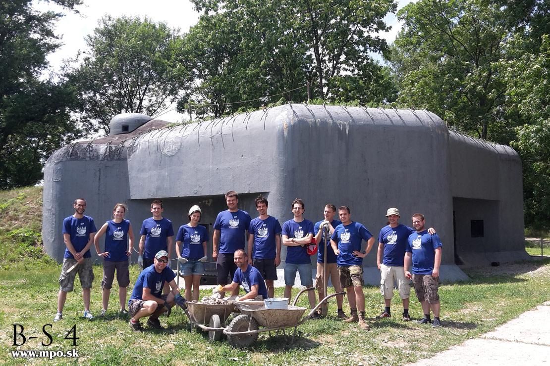 Naše_mesto_bunker_MPO_10.jpg