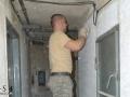Rekonstrukcia_MPO_B-S4_152