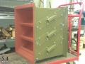 Rekonstrukcia_MPO_B-S4_164