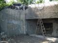 Rekonstrukcia_MPO_B-S4_165