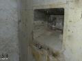 Rekonstrukcia_MPO_B-S4_169