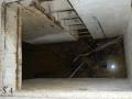 Rekonstrukcia_MPO_B-S4_170