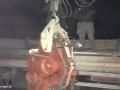 Rekonstrukcia_MPO_B-S4_202