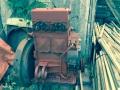 Rekonstrukcia_MPO_B-S4_228