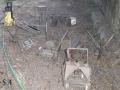 Rekonstrukcia_MPO_B-S4_91