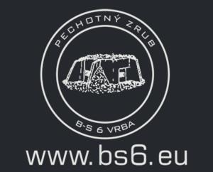 B-S6-white-300x57