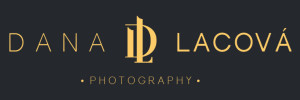 Dana_Lacova_photography