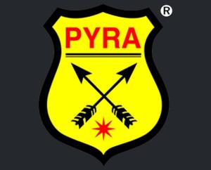 Logo-Pyra_BIG