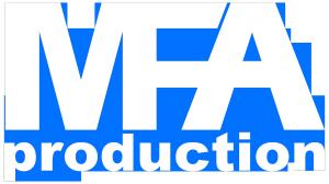 MFA_prod_logo