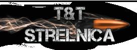 T&Tstrelnica_logo