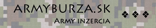 armyburza_mpo