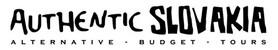 authentic_slovakia_logo2