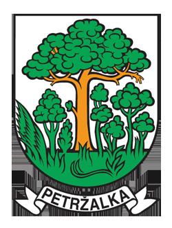 logo-petrzalka
