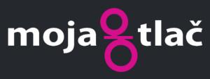 moja_tlac_logo