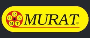 murat02-300x92