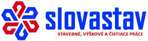 slovastav_logo_zmluva