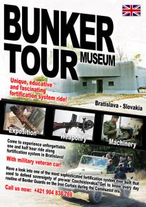 BUNKER-TOURS-BRATISLAVA EN