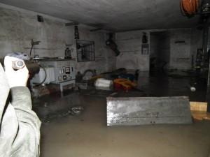 Povodne-Bunkre