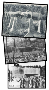 foto-historia