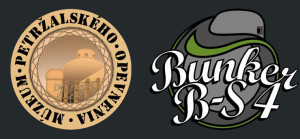logo_MPO_BS4