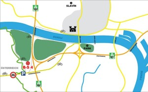 mapa ok SMALL