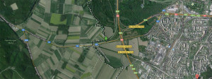 mapa-google-mpo