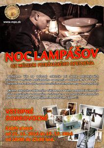NOC-LAMPASOV-SK