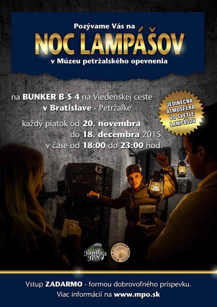 noc-lampasov-2015-FINAL_OK_mail