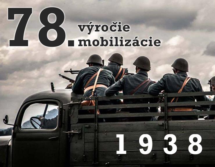 mobilizácia_2016_titulka