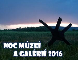 noc_múzeí_2016