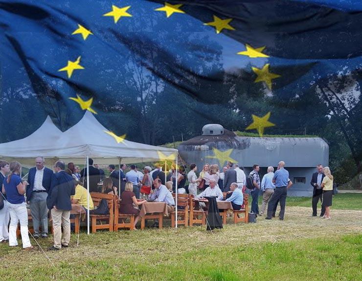 delegacia_EU_2016_titulka03