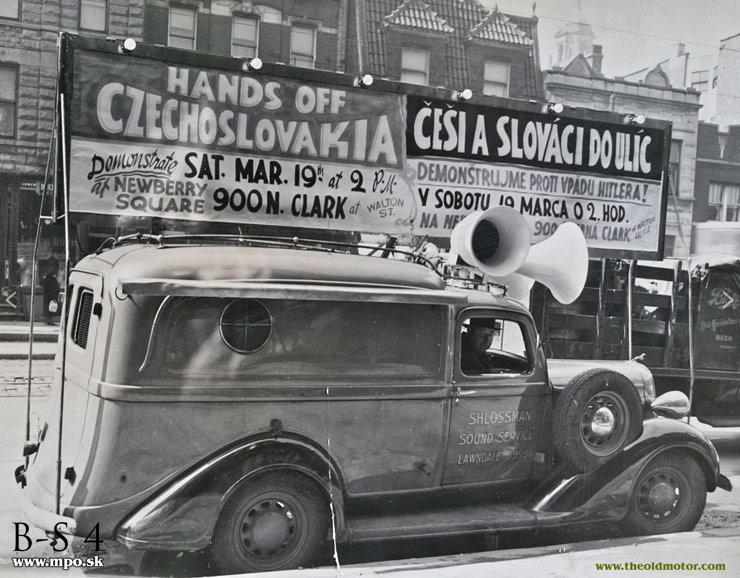 demonstracia-Chicago-1938